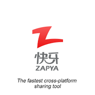 Download Zapya v2.2 (CN) APK