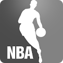 NBA Game Time for Tablets OLD icon