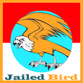 Jailed Bird