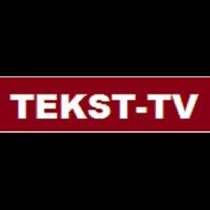 NRK Tekst TV Pro for Android