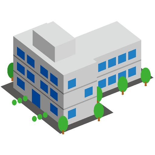 ガイドヘルパーNavi 醫療 App LOGO-APP試玩