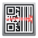 Scan - QR Code Barcode Reader icon