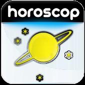 Horoscop personalizat