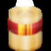LanternV