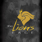 The Lions Face