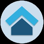 House of Bluez - CM12 Theme