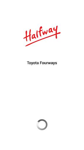 Halfway Toyota Fourways