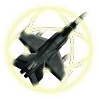 Battle Lines Lite icon