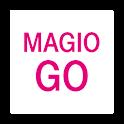 Magio GO 2 icon