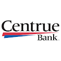Centrue Bank icon