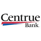 Centrue Bank