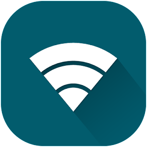 WIFI Booster PRO for Lollipop - Android 5.0 | Download ...