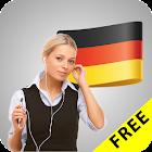 Deutsch 6000 Free icon