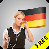 Deutsch 6000 Free