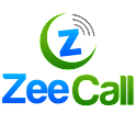 Zeecall logo