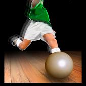 Soccer Warrior Survival