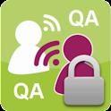 Wizzpers Pro QA logo