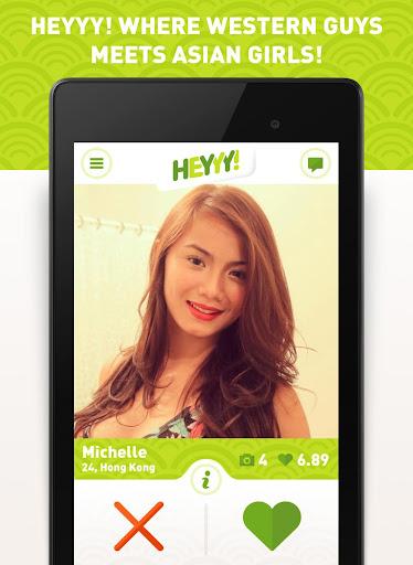 Gratis mobil dating site i USA