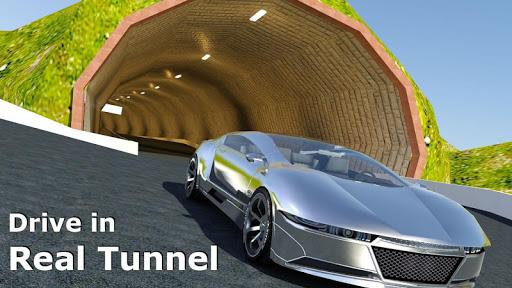 Car Simulator 3D 2015 3.6 7