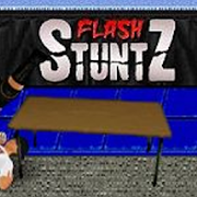 Flash StuntZ (Wrestling) 1.7