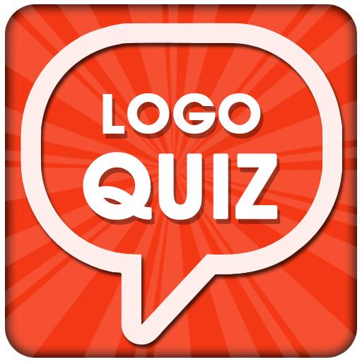 标志测验 休閒 App LOGO-硬是要APP
