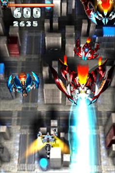 Gunner: Preview apk screenshot