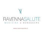 Ravenna Salute