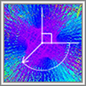 Trigonometrics LITE icon