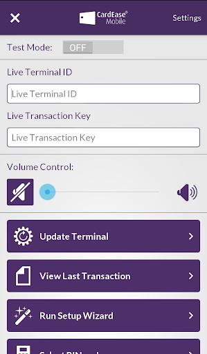 【免費財經App】CardEase Mobile-APP點子