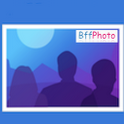 BFF Photo for Facebook (Ads) icon