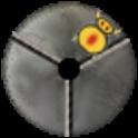 Dork icon