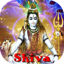 Shivji HD Live Wallpaper APK