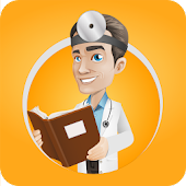 Ask a Doctor – DesiMD