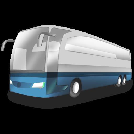交通運輸必備App|Veszprémi Menetrend LOGO-綠色工廠好玩App