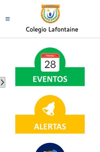 Colegio Lafontaine