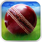 DBf61OGiJCBxiYwN8xi3qyQzp08X7YCkS5jf345qRu62dIK9c2a5bQ6ELplUEHEhXck=s180 - Top 10 Best cricket games for android 2018