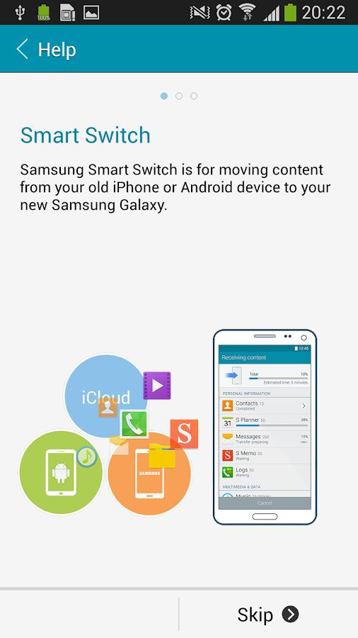 Neues Iphone Installieren Icloud