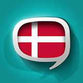Danish Translation with Audio