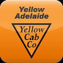 Yellow Adelaide icon