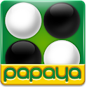 Papaya Reversi
