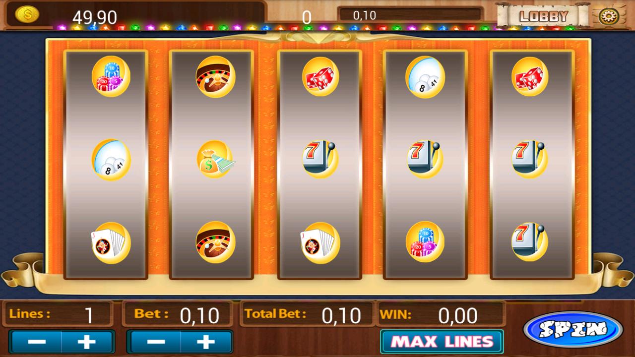 Руб казино играющее тока в