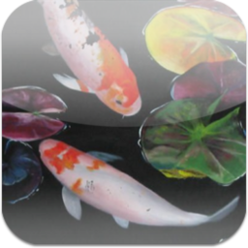 Download koi pond for pc for Runescape koi pool