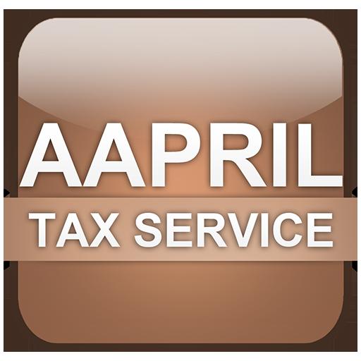 Aapril Tax Service, Inc 財經 App LOGO-APP試玩