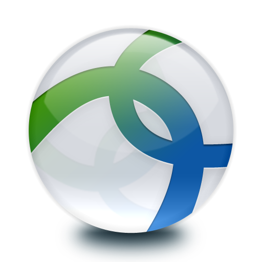 AnyConnect APK [4 7 03061] - Download APK