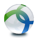 AnyConnect ICS+ logo