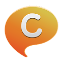 ChatON communication apps