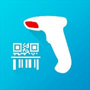 App Barcode Việt: Mã vạch, QR Code APK for Windows Phone