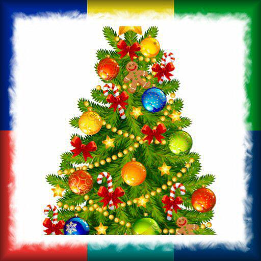app insights christmas tree live wallpaper apptopia