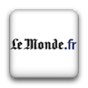 rss lemonde.fr logo