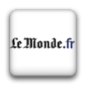 rss lemonde.fr